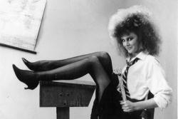 Николь Кидман: биография в картинках