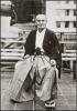 Такэда Сокаку