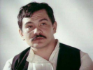 Нартай Бегалин