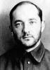 Георгий Лангемак