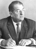 Семён Косберг