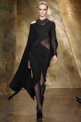 Коллекция Осень 2013 Ready-To-Wear Donna Karan