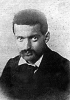 Поль Сезанн
