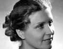 Маргарита Назарова