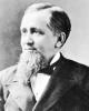 Джордж Пуллман