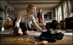 Кейт Уинслет: кадры из фильмов