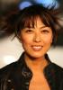 Александра Бокун Чун