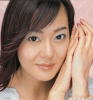 Юнджин Ким