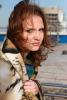 Юлия Пожидаева