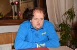 Виктор Бронюк