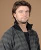 Эдуард Трухменев