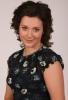 Мария Кивва