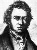 Андре Мари  Ампер