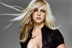 Топ-10 самых высокооплачиваемых певиц 2012 года по версии Forbes