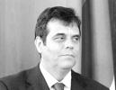 Воислав Коштуница