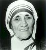 Мать Тереза Калькуттская