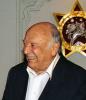 Котэ  Махарадзе