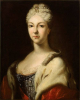 Наталья Алексеевна (царевна)