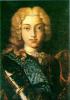 Петр II