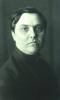 Георгий  Маленков