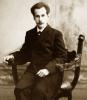 Андрей Белый