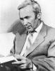 Андрей Колмогоров