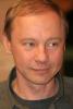 Андрей  Ташков