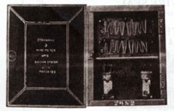 Изобретения Томаса Эдисона