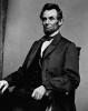 Авраам Линкольн
