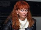 Ирэн Роздобудько