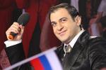 Гарик Мартиросян