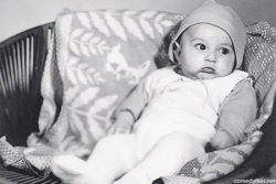 Гарик Мартиросян в детстве
