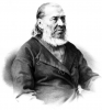 Сергей Аксаков