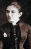 София Парнок