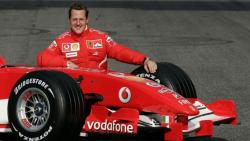 """ТОП-10 самых богатых гонщиков """"Формулы-1"""" за всю историю чемпионата"""