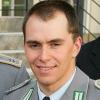 Михаэль Грайс