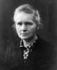 Мария Кюри-Склодовская