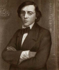 Николай Чернышевский