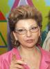 Роксана Бабаян