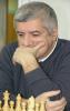 Рафаэль Ваганян