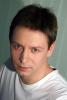 Владимир Жеребцов