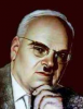 Николай Камов