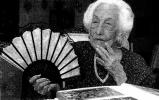 Мария Эстер де Каповилла