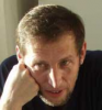 Михаил Репко