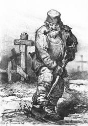 Работы Виктора Васнецова