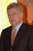 Гагик Абрамян