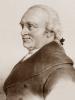 Уильям Гершель
