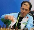 Рустам Касымджанов