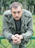 Сергей Чонишвили