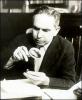Теодор Драйзер